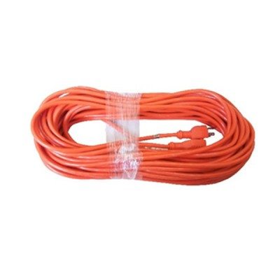 Power Extension Cord - 10ft