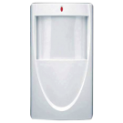 Adaptive Double Technology PIR/ Microwave Motion Sensor