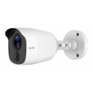Platinum 5 MP PIR Bullet Camera - 2.8mm