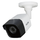 Platinum Bullet HD-TVI Camera 3MP - 2.8mm