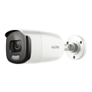 2.1MP 1080P HD-TVI Color 247 Bullet Camera