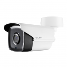 Platinum Bullet HD-TVI Camera 5MP - 3.6mm