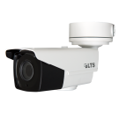Platinum Motorized Varifocal Bullet HD-TVI Camera 2.1MP