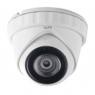 Platinum Turret HD-TVI Camera 5MP - 2.8mm