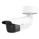 Platinum Matrix IR Bullet Network IP Camera 4.1MP - 6mm