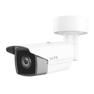 Platinum Matrix IR Bullet Network IP Camera - 4K