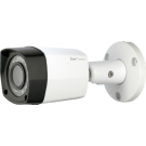 2MP HDCVI IR Bullet Camera with 2.8mm lens