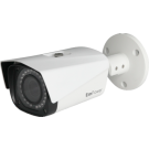 2MP HDCVI IR Bullet Camera with varifocal lens