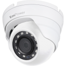 2MP HDCVI IR Eyeball Camera with 3.6mm lens