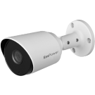 4MP HDCVI IR Bullet Camera with 2.8mm lens
