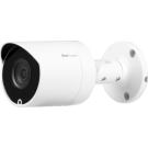 5MP IR Mini Bullet Network Camera with 3.6mm lens