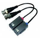 Single Channel Passive Video Balun
