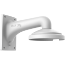 Wall Mounting Bracket for 4-inch PTZ Camera