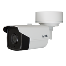 Platinum Bullet HD-TVI Camera 3MP - 6mm