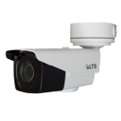 Platinum Motorized Bullet HD-TVI Camera 3MP
