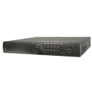 Platinum Enterprise Level 16 Channel NVR 1.5U