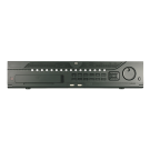 Platinum Enterprise Level 64 Channel NVR 2U