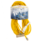 Power Extension Cord - 25ft.