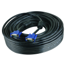 VGA Extension Cable - 50ft
