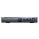 Platinum Enterprise Level 24 Channel HD-TVI DVR - with RAID