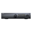 Platinum Enterprise Level 32 Channel HD-TVI DVR 2U