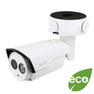 eco - Platinum HD-TVI Bullet Camera 2.1MP