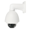 PTZ High Speed Dome Camera 1.3MP