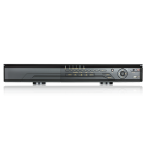 Platinum V Advanced Level 16 Channel HD-TVI DVR 1U