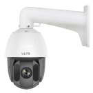 Platinum 2 MP IR TVI 5-Inch Speed Dome