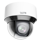 Platinum 2MP 15X Network IR PTZ Camera
