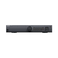 Platinum Enterprise Level 32 Channel 4K NVR 1.5U