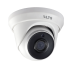 Platinum Fixed Lens Turret HD-TVI Camera 2.1MP - 2.8mm