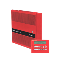GEM-C 32 Zone Conventional Commercial Fire Alarm Panel Kit