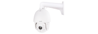 Platinum HD-TVI PTZ High Speed Dome Camera 1.3MP