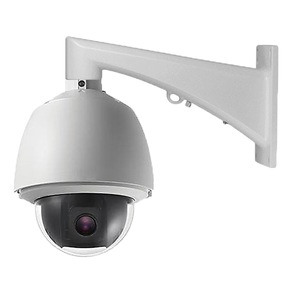 Platinum ip ptz high speed dome camera 21mp ptzip742x30 lightbox moreview lightbox moreview publicscrutiny Gallery